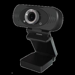 Webcam Xiaomi Mi Imilab W88S 1080p - Μαύρο