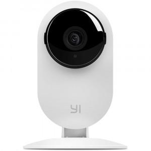 Κάμερα Yi Home με Night Vision - Λευκό