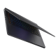"Xiaomi Mi Gaming Notebook 15.6"" Intel Core i7-9750H NVidia GTX 1660 Ti 16GB RAM 512GB PCIe SSD - Γκρι"
