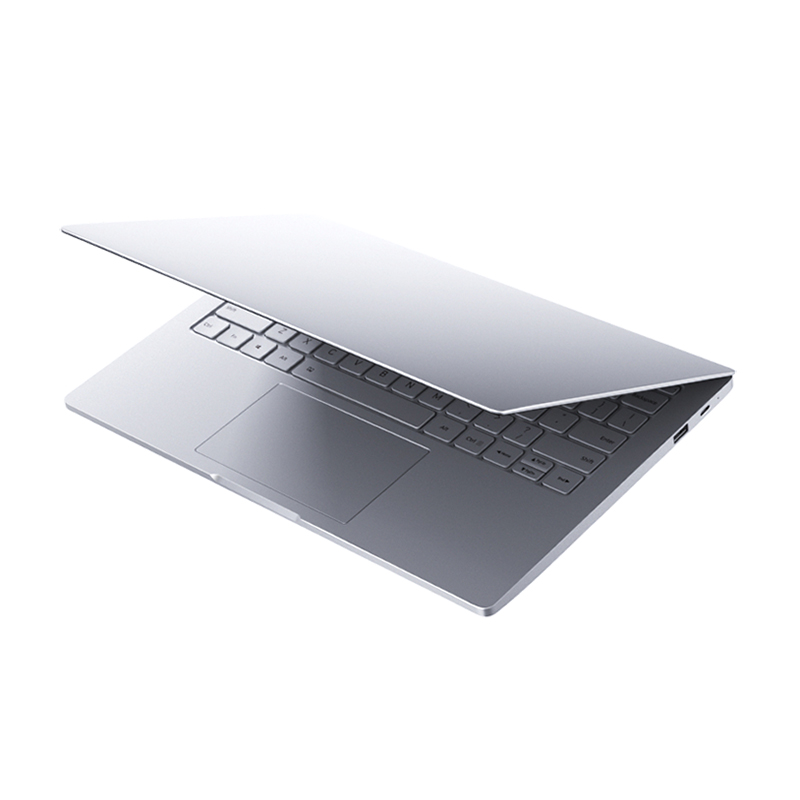 "Xiaomi Mi Notebook PRO Enhanced Edition 15.6"" i7-10510U NVidia MX250 16GB RAM 1TB PCIe SSD - Γκρι"