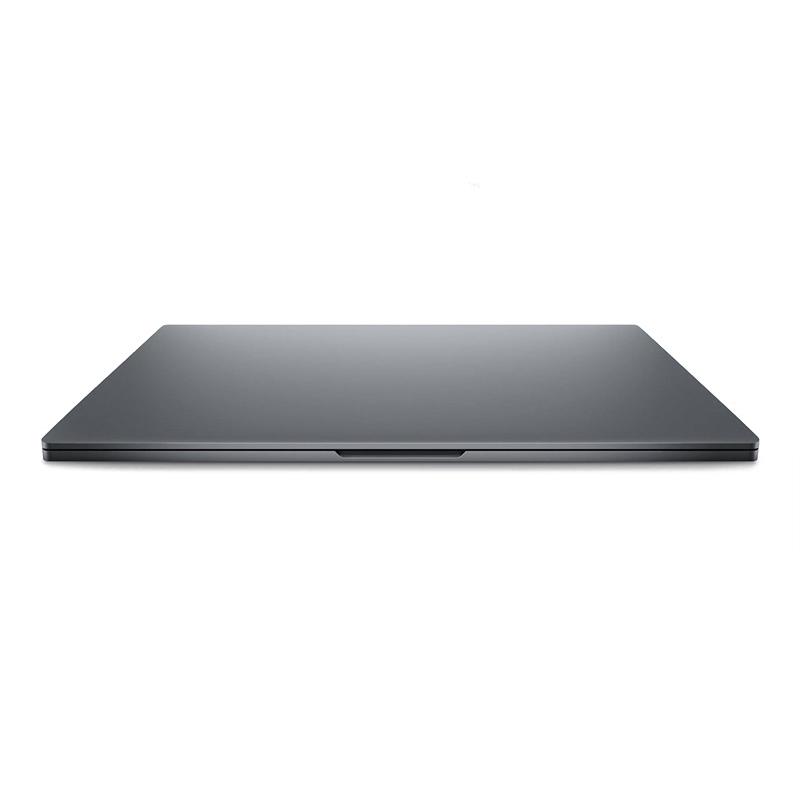 "Xiaomi Mi Notebook PRO GTX Edition 15.6"" i5-8250U NVidia GTX 1050 8GB RAM 256GB PCIe SSD - Γκρι"