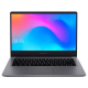 "Xiaomi RedmiBook 14"" Enhanced Version i5-10210U NVIDIA MX250 8GB RAM 512GB SSD - Γκρι"
