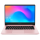 "Xiaomi RedmiBook 14"" Enhanced Version i5-10210U NVIDIA MX250 8GB RAM 512GB SSD - Ροζ"