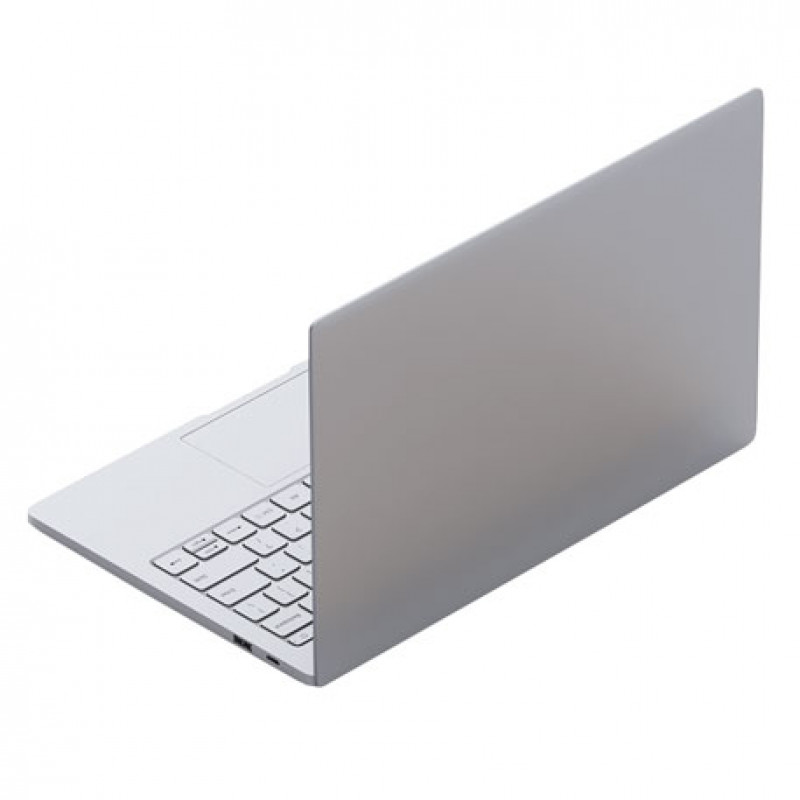 "Xiaomi Mi Notebook Air 12.5"" Intel Core M3 2.2GHz 4GB RAM 128GB SSD - Ασημί"