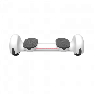 """Ηλεκτρικό Scooter Forever CHIC Pi 6.5"""" - Άσπρο"""