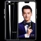 Honor 10 Dual Sim 4GB RAM 128GB ROM - Μαύρο