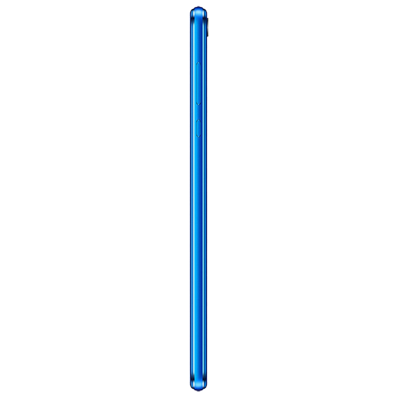 Honor 9 Lite Dual SIM 32GB - Μπλε