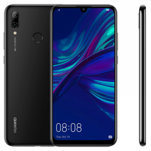 Huawei P Smart 3GB RAM 64GB (2019) - Μαύρο