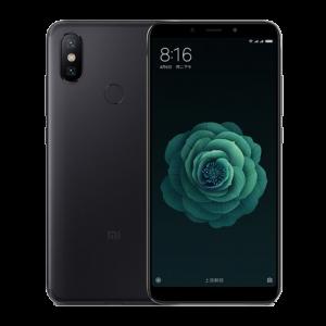 Xiaomi Mi A2 64GB Android One - Μαύρο