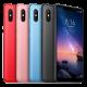 Xiaomi Redmi Note 6 Pro 4GB RAM 64GB ROM - Μαύρο
