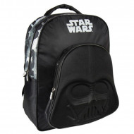 Σχολική Τσάντα Backpack Cerda Star Wars Darth Vader 3D EVA
