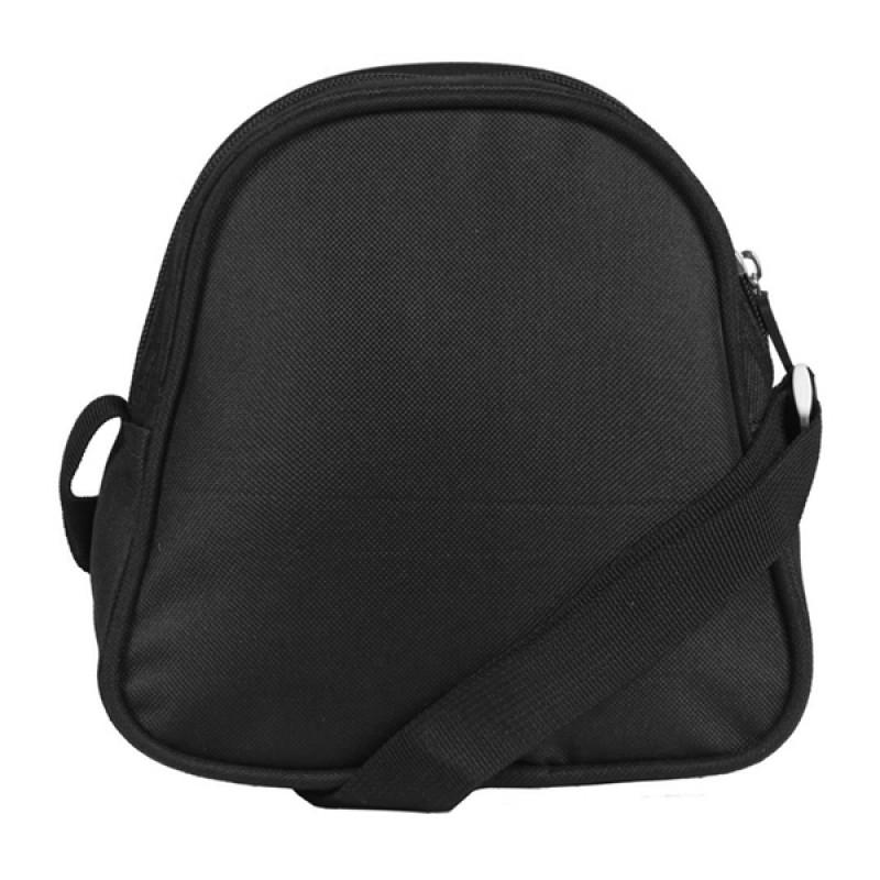 a88857b6571 Σχολική Τσάντα 3D Darth Vader | mygad.gr