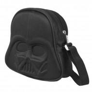 Σχολική Τσάντα 3D Darth Vader