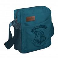Τσάντα Ώμου Harry Potter Hogwarts