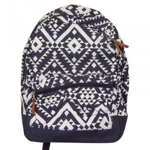 Σχολική Τσάντα Backpack JUSTnote Jean (702070)