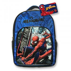 Σχολική Τσάντα Backpack Marvel Spiderman