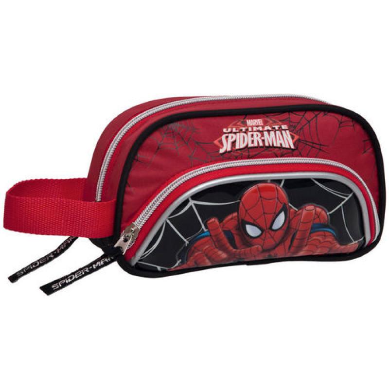 Κασετίνα Marvel Spiderman