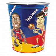 Κάδος Απορριμάτων NBA