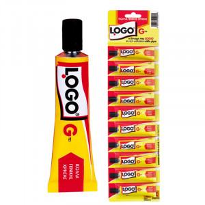 Κόλλα LOGO G Γενικής Χρήσης 10ml