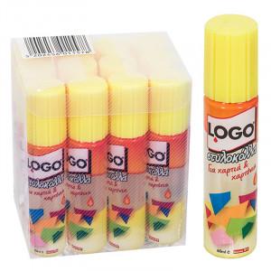Στυλόκολλα LOGO 60ml