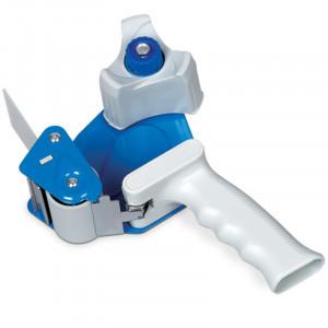 Μηχανή Ταινίας Συσκευασίας Χειρός FORPUS