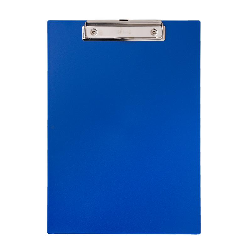 Ντοσιέ Σεμιναρίου με Κλιπ - Μπλε