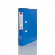 Κλασέρ Πλαστικό Typotrust PP Extra 4x32 - Μπλε