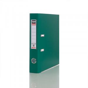 Κλασέρ Πλαστικό Typotrust PP Extra 4x32 - Πράσινο