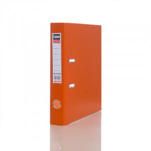 Κλασέρ Πλαστικό Typotrust PP Extra 4x32 - Πορτοκαλί