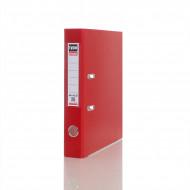 Κλασέρ Πλαστικό Typotrust PP Extra 4x32 - Κόκκινο