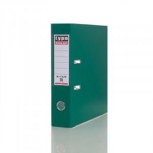 Κλασέρ Πλαστικό Typotrust PP Extra 8x32 - Πράσινο