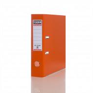 Κλασέρ Πλαστικό Typotrust PP Extra 8x32 - Πορτοκαλί