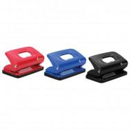 Περφορατέρ Forpus Punch 10 με Οδηγό - Μπλε