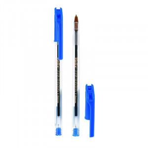 Στυλό διαρκείας Helix Oxford 1.0mm - Μπλε