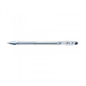 Στυλό Διαρκείας PENAC CH-6 0.7mm - Μαύρο