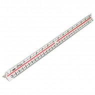 Κλιμακόμετρο Helix 30cm