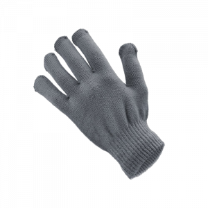 Γάντια για Οθόνη Αφής Ανδρικά - Γκρι