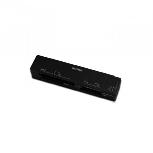 Card Reader ACME CR03 Universal USB 2.0