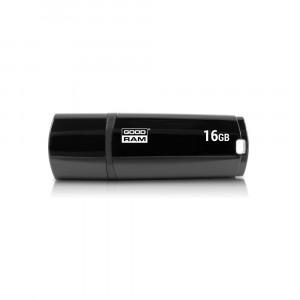 Στικάκι USB GOODRAM UUM3 16GB USB 3.0 - Μαύρο