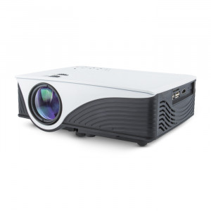Projector Forever MLP-100