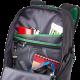 """Σακίδιο για Laptop Case Logic BOGB115K Griffith Park Backpack 15.6"""" - Μαύρο / Γκρι"""