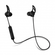 Bluetooth Headset Acme BH101 - Μαύρο