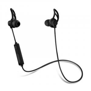 Bluetooth Headset Acme BH101 - Μαύρο