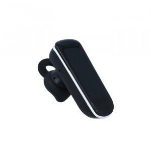 Ακουστικό Bluetooth Forever MF-310 Plus - Μαύρο