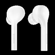 Bluetooth Headset Honor FlyPods Lite - Άσπρο