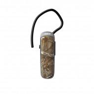 Ακουστικό Bluetooth Jabra Mini Realtree Outdoor Edition - Καμουφλάζ