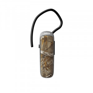 Ακουστικό Bluetooth Jabra Mini Realtree Outdoor Edition - Καμουφλάζ