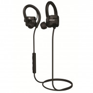Bluetooth Headset Jabra Step - Μαύρο