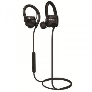 Bluetooth Headset Jabra Step - Μαύρο