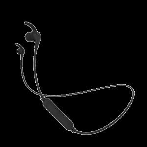 Bluetooth Headset Remax RB-S25 - Μαύρο